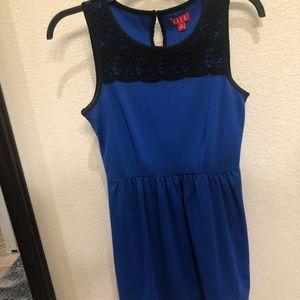 Elle Dress Size 10